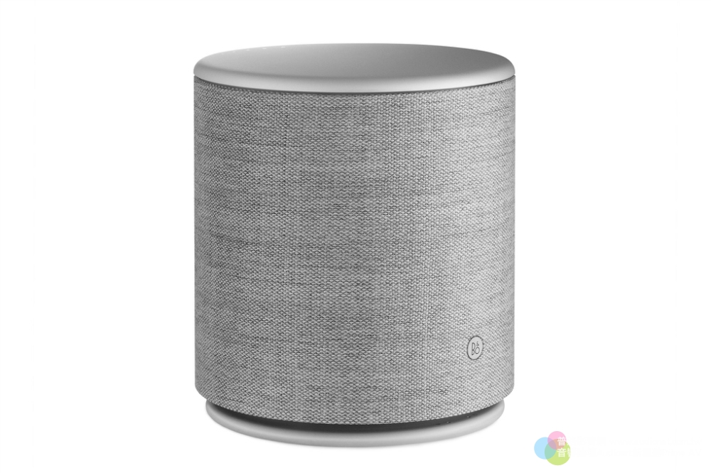 新產品-B&O PLAY BeoPlay M5