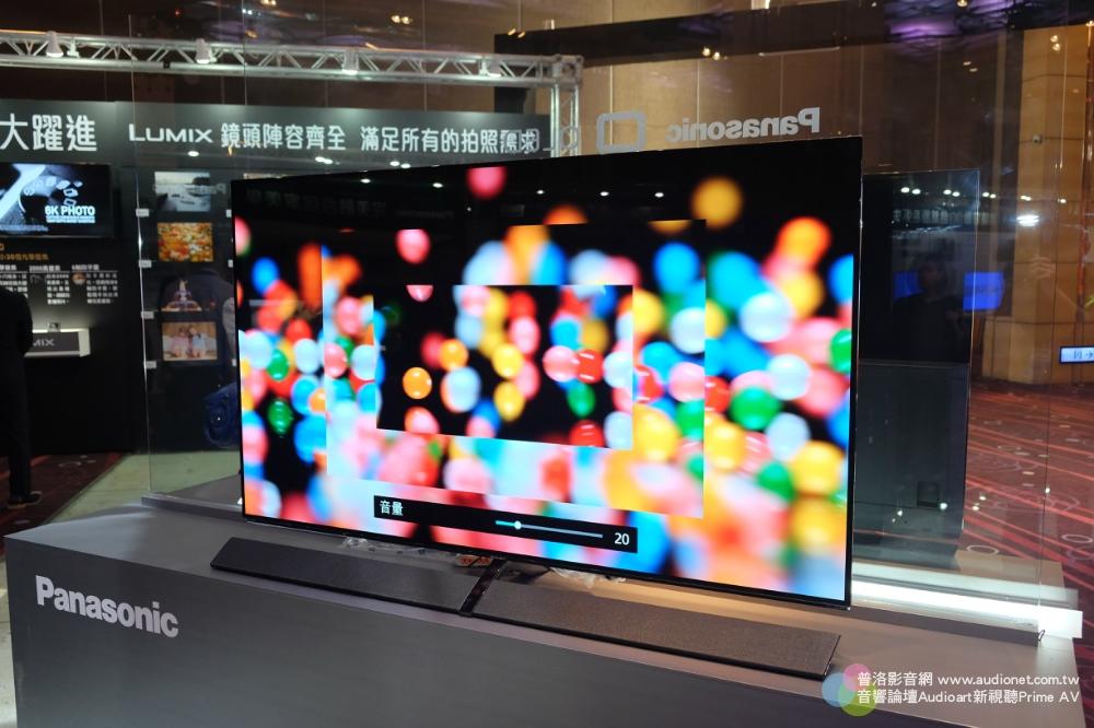 Panasonic 有機EL/OLED TV2 [無断転載禁止]©2ch.netYouTube動画>22本 ->画像>227枚