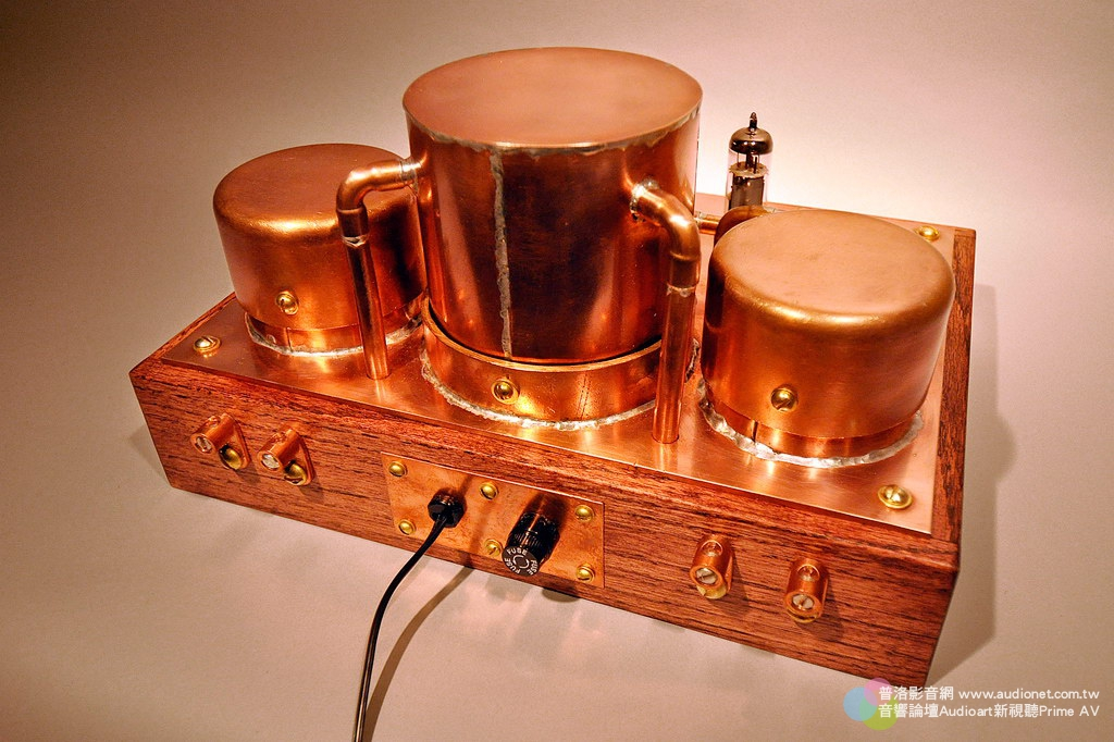 Steam-Amp-03La.jpg