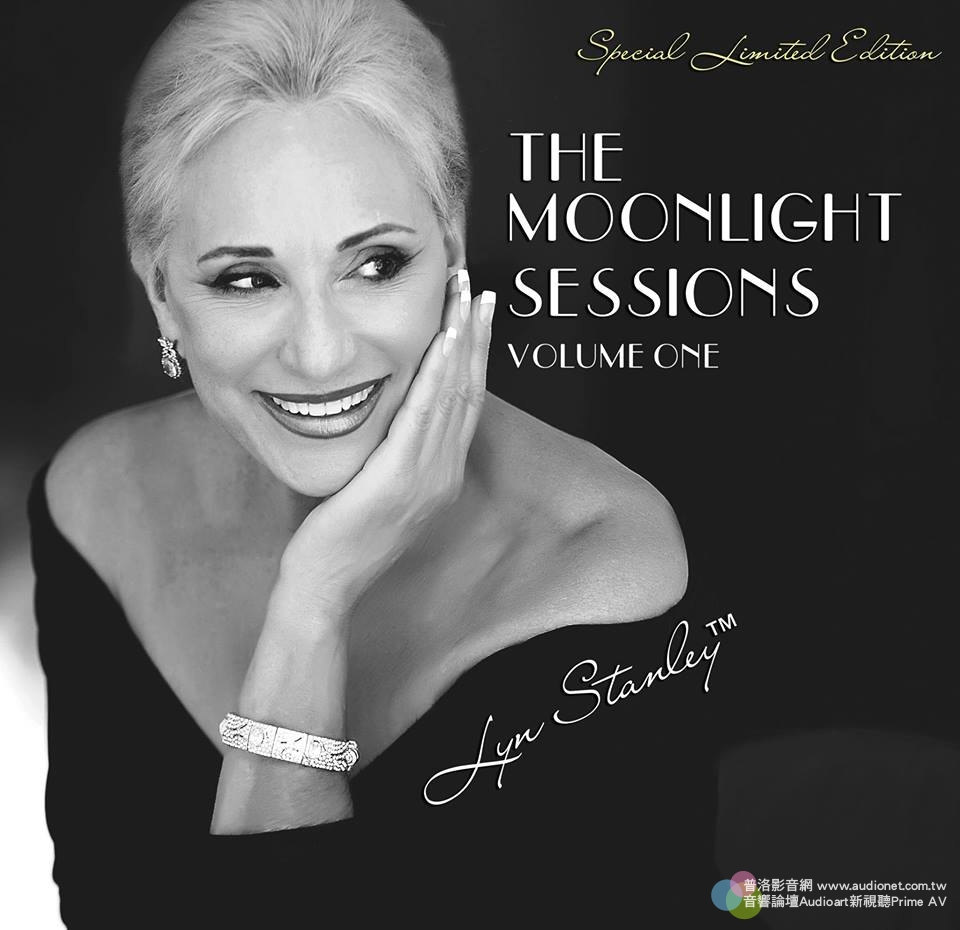 Lyn_Stanley_moonlight_sessions_interview_with_hifi_pig_april_2017.jpg
