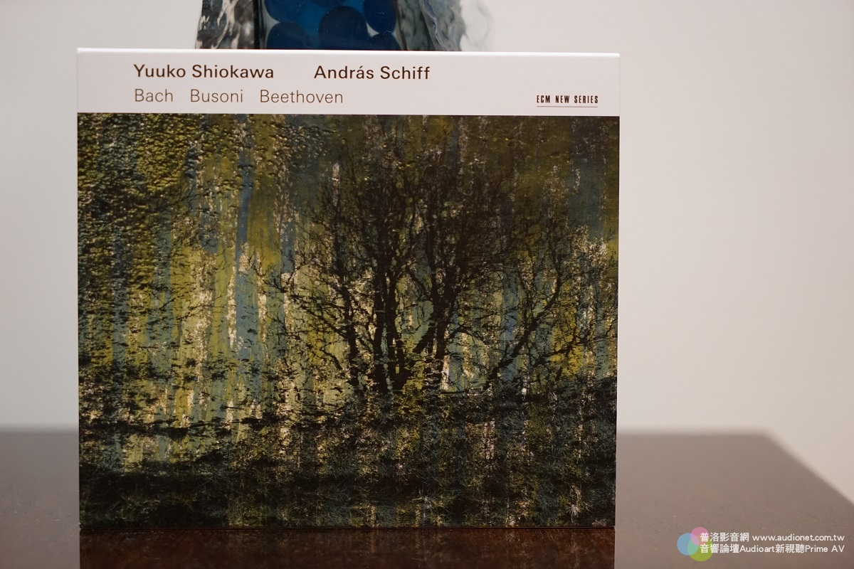 BERNSTEIN Complete DG Recordings 121 CDs + 36 DVDs + 1 Blu