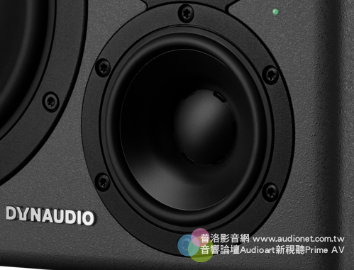 Dynaudio Core 47評測Review