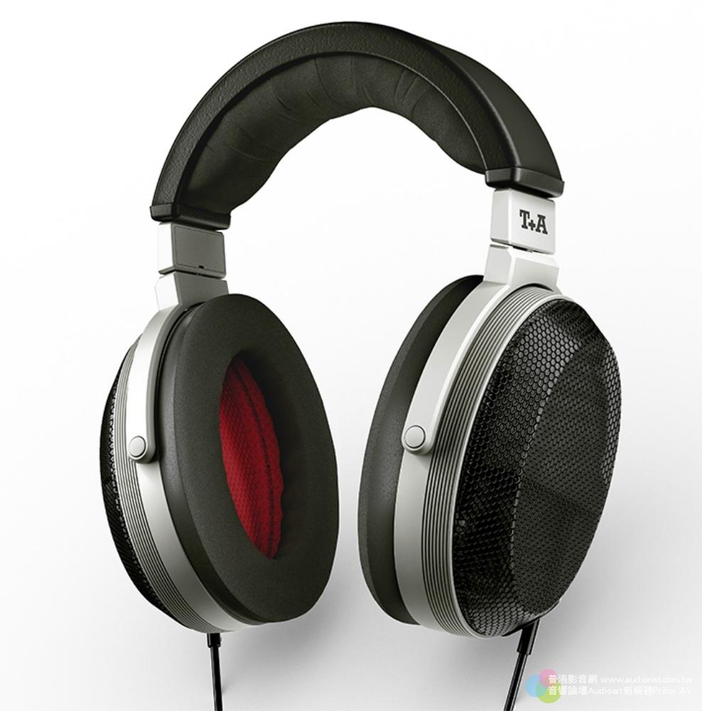 T+A Solitaire P平面振膜耳機+HA 200耳擴/DAC:目前所聞最迷人的耳機系統! 185404sih6j2v26ghnii6n.jpg HA 200 平面振膜耳機 耳擴 DAC DSD 鈦孚