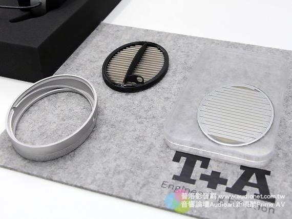 T+A Solitaire P平面振膜耳機+HA 200耳擴/DAC:目前所聞最迷人的耳機系統! 185416x7hoktrikh07241s.jpg HA 200 平面振膜耳機 耳擴 DAC DSD 鈦孚
