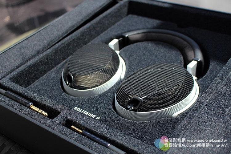 T+A Solitaire P平面振膜耳機+HA 200耳擴/DAC:目前所聞最迷人的耳機系統! 185830c500iopiipqhq6bo.jpg HA 200 平面振膜耳機 耳擴 DAC DSD 鈦孚