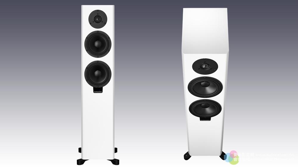 Dynaudio Xeo 30無線喇叭+Hub外接盒:高音質無線喇叭的開山筆祖,你不得不認識! xeo30_white_top.jpg Dynaudio Xeo 30 Hub 無線喇叭 鈦孚