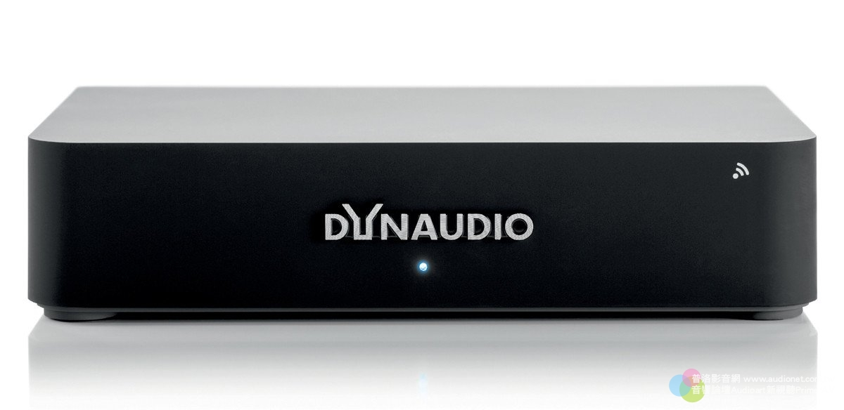 Dynaudio Xeo 30無線喇叭+Hub外接盒:高音質無線喇叭的開山筆祖,你不得不認識! 1_b63a7e47-cfa0-4547-b58a-8f830ca36bb1.jpg Dynaudio Xeo 30 Hub 無線喇叭 鈦孚