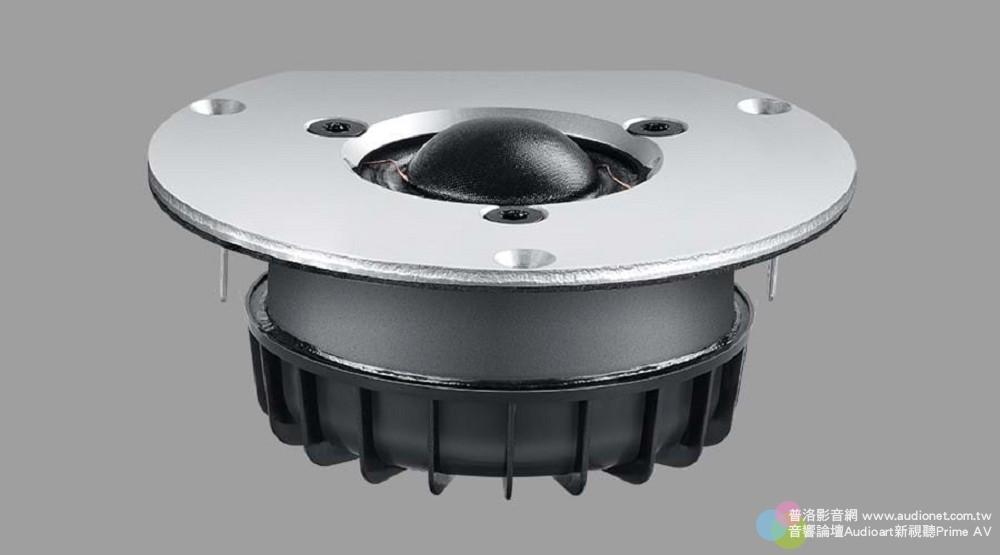 Dynaudio推出新世代Emit系列喇叭 Dynaudio Emit 2021_003.jpg 鈦孚 Dynaudio Emit 50 Emit 30 Emit 20 Emit 10 Emit 25C 喇叭